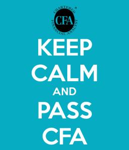 keep-calm-and-pass-cfa-7