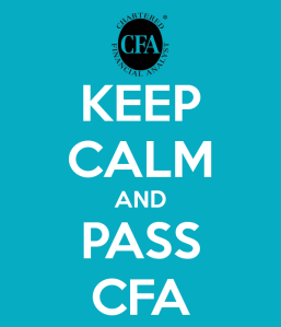 keep-calm-and-pass-cfa-7