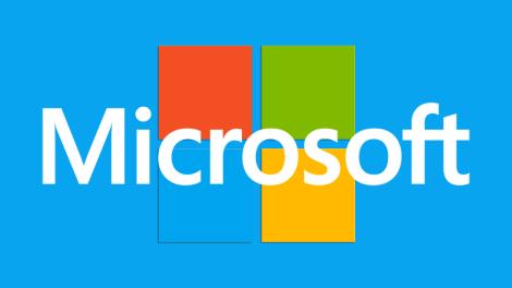 microsoft-logo-blue-1920-800x450