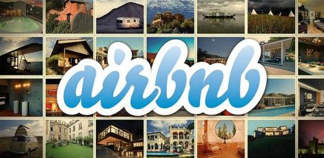 reduction-airbnb