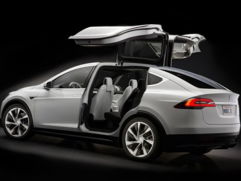 S7-Tesla-Model-X-en-4x4-uniquement-90335
