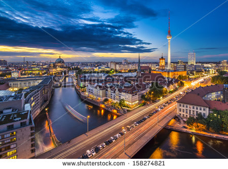 stock-photo-berlin-germany-viewed-from-above-the-spree-river-158274821