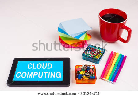 stock-photo-business-term-business-phrase-on-tablet-pc-colorful-rainbow-colors-cup-notepad-pens-paper-301244711