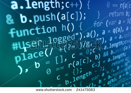 stock-photo-computer-script-programming-code-abstract-screen-of-software-developer-digital-abstract-bits-data-241475083 algo