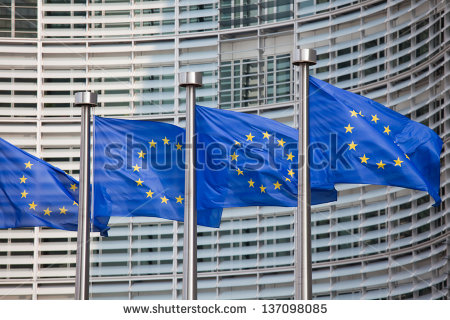 stock-photo-european-flags-in-front-of-the-berlaymont-building-headquarters-of-the-european-commission-in-137098085