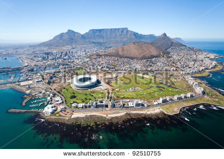 stock-photo-overall-aerial-view-of-cape-town-south-africa-92510755