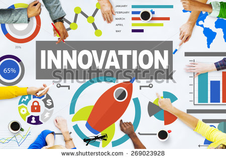 stock-photo-people-meeting-creativity-growth-success-innovation-concept-269023928