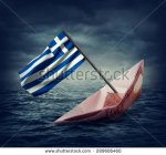 stock-photo-sinking-euro-ship-with-a-flag-of-greece-crisis-concept-289606460