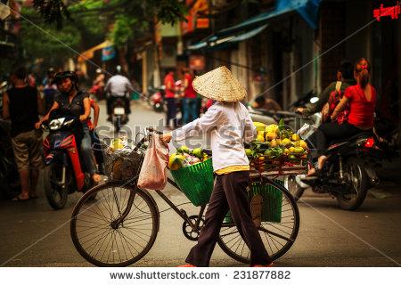 stock-photo-vietnamese-vendor-231877882