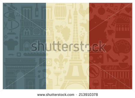 stock-vector-flag-of-france-213910378