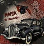 stock-vector-mafia-or-gangster-background-208926730 mafia