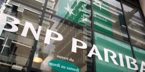 5313622-bnp-paribas-lancerait-une-banque-en-ligne-en-juin