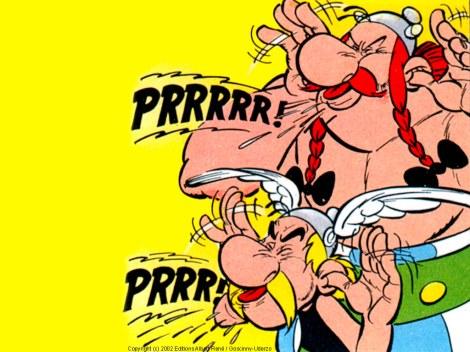 asterix69
