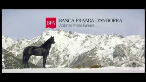 banca_privada_de_andorra_620x350