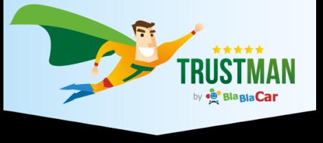 banner-trustman