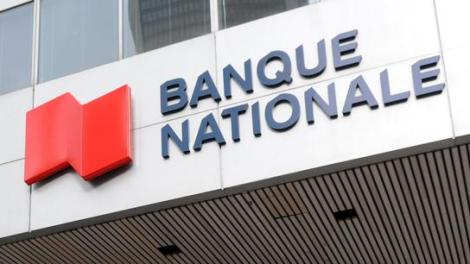banque-nationale-qmi