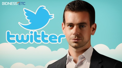 heres-what-suntrust-expects-jack-dorsey-will-do-as-twitter-inc-interim-ceo