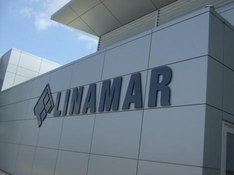 Linamar-03