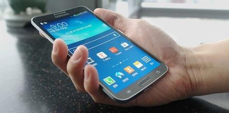 Samsung-Galaxy-Round-635