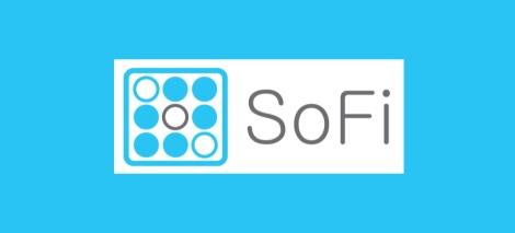 Sofi-1