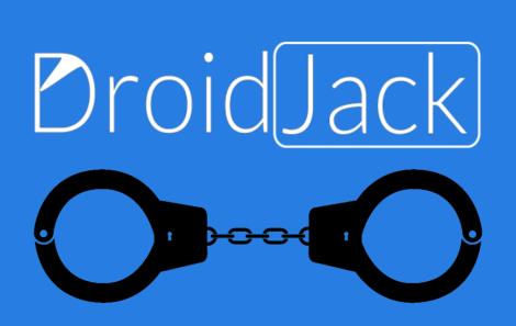 Spaehsoftware-DroidJack_w915_h580