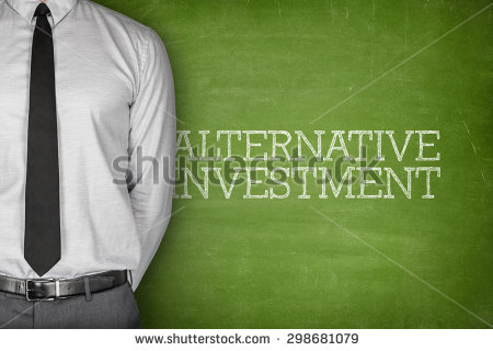 stock-photo-alternative-investment-text-on-blackboard-with-businessman-on-side-298681079
