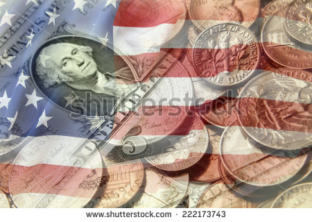 stock-photo-american-flag-and-currency-composite-222173743