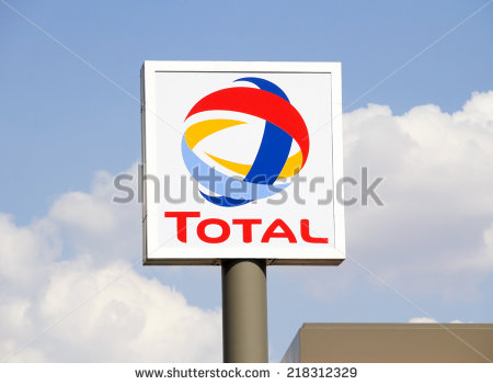 stock-photo-ankara-turkey-june-total-sign-identifying-a-gas-station-total-is-a-french-218312329