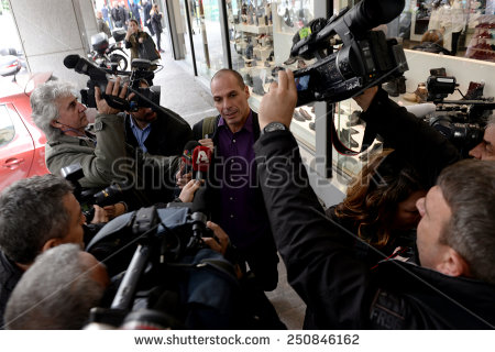 stock-photo-athens-greece-feb-greek-finance-minister-yanis-varoufakis-enters-his-ministry-for-a-250846162
