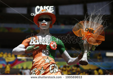 stock-photo-brasilia-brazil-june-soccer-fans-celebrating-at-the-world-cup-group-c-game-199569653