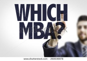 stock-photo-business-man-pointing-to-transparent-board-with-text-which-mba-260036978