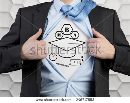 stock-photo-businessman-tearing-his-shirt-with-drawing-mba-concept-246717553