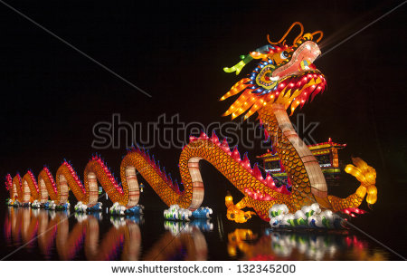 stock-photo-china-light-dragon-132345200