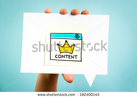 stock-photo-content-marketing-online-concept-192400145