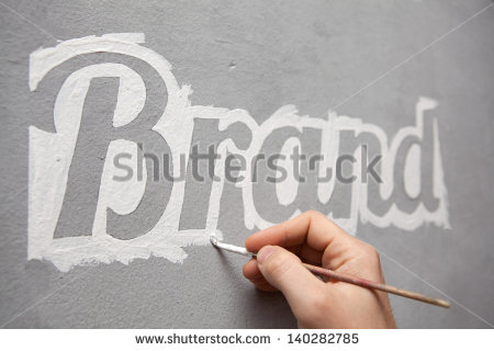 stock-photo-creating-a-brand-140282785