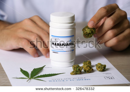 stock-photo-doctor-hand-holding-dry-medical-cannabis-on-table-close-up-326478332