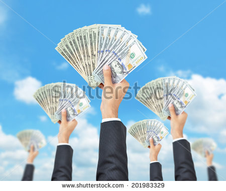 stock-photo-hands-holding-money-united-states-dollar-usd-banknotes-money-raising-funding-consumerism-201983329