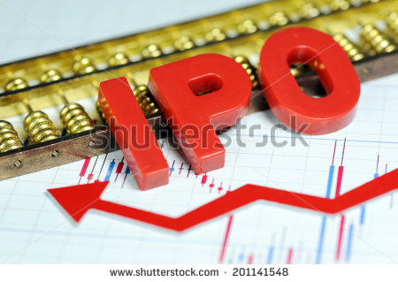 stock-photo-initial-public-offering-concept-201141548 ipo