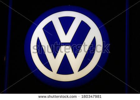 stock-photo-january-berlin-the-logo-of-the-brand-vw-volswagen-berlin-180347993