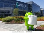 stock-photo-mountain-view-ca-usa-august-android-marshmallow-latest-android-os-replica-in-front-of-307787327