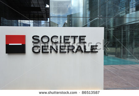 stock-photo-paris-july-la-defense-district-shows-the-entrance-of-french-banking-group-societe-generale-86513587