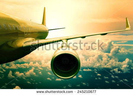 stock-photo-passenger-jet-plane-flying-above-cloud-scape-use-for-aircraft-transportation-and-traveling-245210677