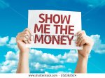 stock-photo-show-me-the-money-card-with-sky-background-252362524