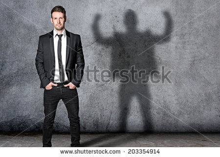 stock-photo-strong-businessman-203354914