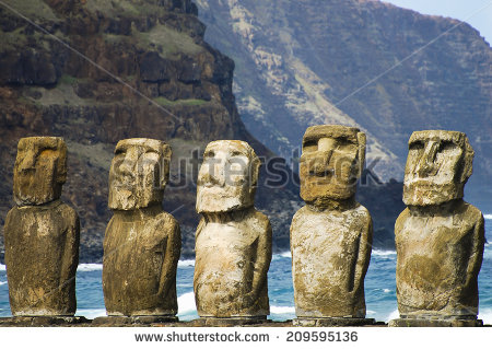 stock-photo-tongariki-moais-easter-island-209595136