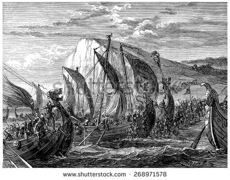 stock-photo-viking-landing-vintage-engraved-illustration-journal-des-voyage-travel-journal-268971578