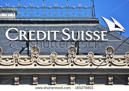 stock-photo-zurich-january-credit-suisse-is-the-second-largest-swiss-bank-credit-suisse-is-selling-its-165278801