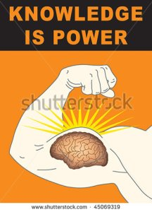 stock-vector-concept-illustration-of-intelligence-and-strength-45069319