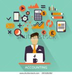 stock-vector-flat-design-freelance-career-accounting-203185282