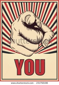 stock-vector-human-hand-with-the-finger-pointing-or-gesturing-towards-you-231750196